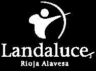 Bodegas Landaluce